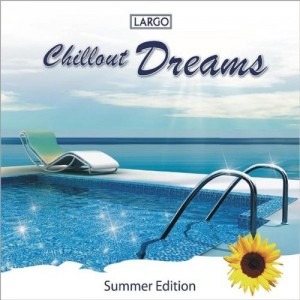 chillout-dreams-gemafrei