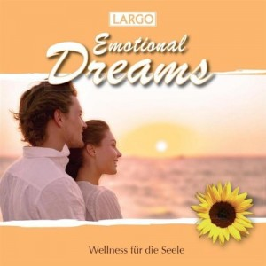 emotional-dreams-gemafrei