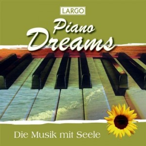 piano-dreams-gemafrei